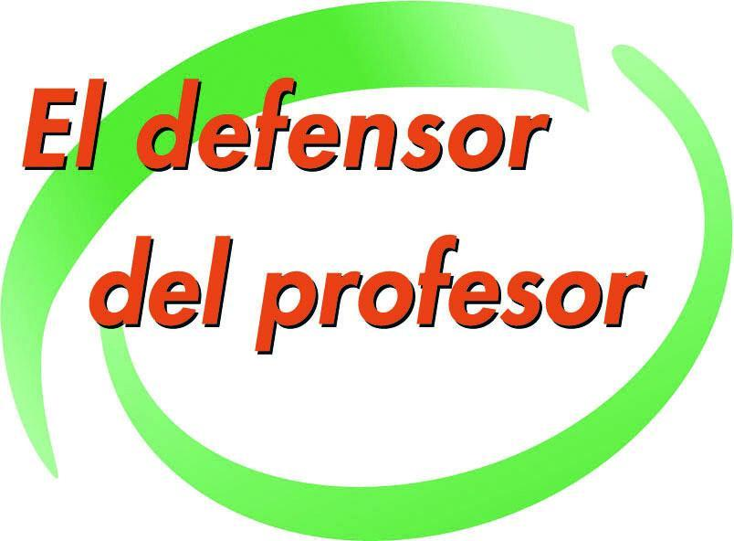 logo-defensor-profesor