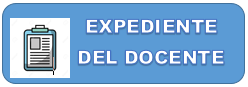 Expediente Docente